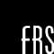 Oferta: aranżacja wnętrz Kraków, architekt Kraków, architekt wnętrz Kraków, architektura wnętrz kraków, projekt biura Kraków, projektant Kraków, projektant wnętrz Kraków, projektowanie biur Kraków, projekty wnętrz Kraków, wnętrza Kraków, aranzacja wnetrz Krakow, architekt Krakow, architekt wnetrz Krakow, architekt wnetrza Krakow, architektura wnetrz Krakow, projektant Krakow, projektant wnetrz Krakow, projektowanie wnetrz Krakow, projekty wnetrz Krakow